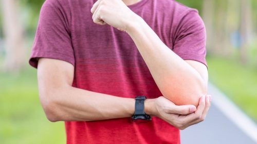 How to choose the best elbow sleeves & braces for lateral epicondylitis?