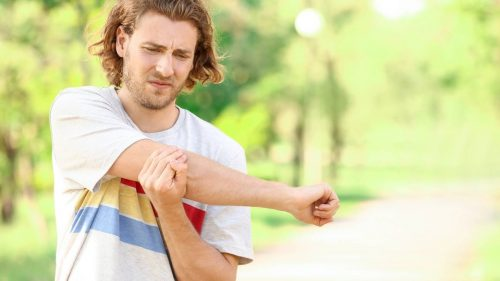 How to choose the best elbow sleeves & braces for sprain & strain?