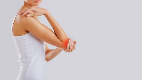 How to choose the best elbow sleeves & braces for bursitis?