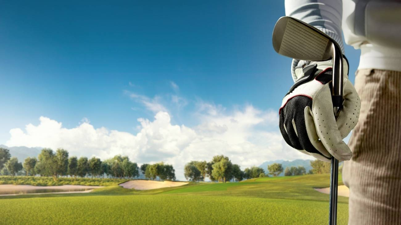 ¿Cómo elegir las mejores coderas deportivas de compresión para golf?