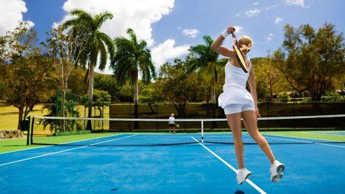 ¿Cómo elegir las mejores coderas deportivas de compresión para tenis, bádminton y deportes de raqueta?