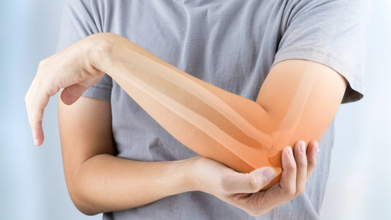 How to choose the best elbow braces & supports for all types of injuries?