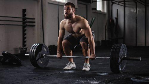 ¿Cómo elegir las mejores fajas deportivas para gimnasio, fitness y halterofilia?