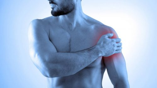 How to choose the best shoulder braces for rotator cuff tendonitis?