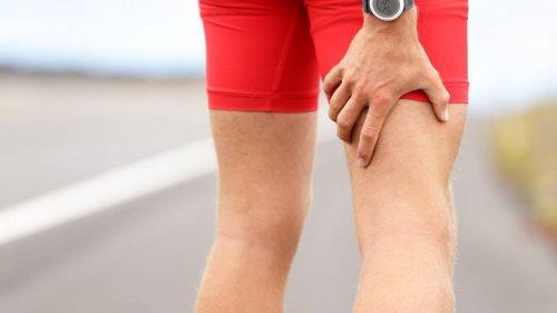 ¿Cómo elegir las mejores musleras deportivas de compresión para todo tipo de lesiones?