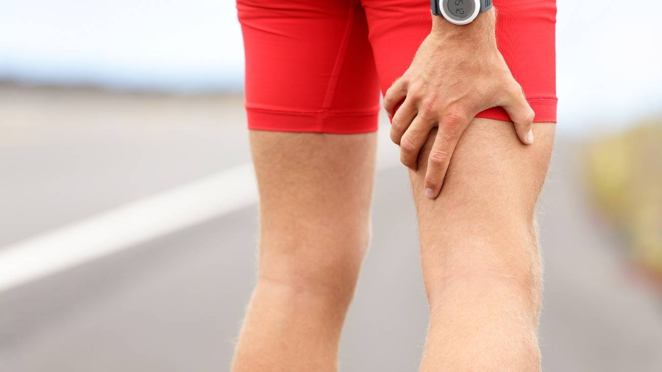 How to choose the best thigh braces & compression sleeves for upper leg for all types of injuries?