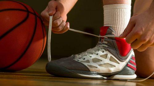 ¿Cómo elegir las mejores pantorrilleras deportivas de compresión para baloncesto?