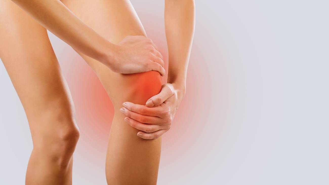 How to choose the best knee sleeves & braces for bursitis?