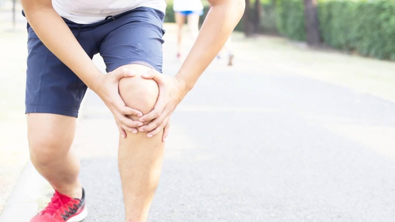 ¿Cómo elegir las mejores rodilleras de compresión para esguinces de rodilla?
