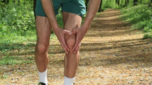 How to choose the best braces and straps for chondromalacia patellae?