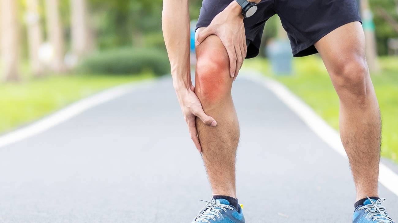 How to choose the best braces and straps for patellar tendonitis?