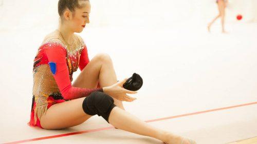 ¿Cómo elegir las mejores rodilleras deportivas de compresión para gimnasia?