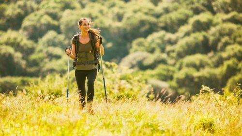 ¿Cómo elegir las mejores rodilleras deportivas de compresión para senderismo, escalada y deportes de montaña?