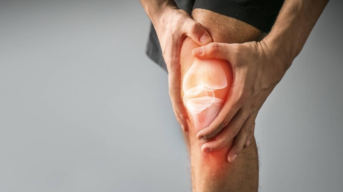 ¿Cómo elegir las mejores rodilleras deportivas de compresión para todo tipo de lesiones?