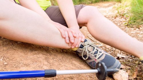 How to choose the best ankle brace & sleeves for tendonitis and peroneal tendinosis?