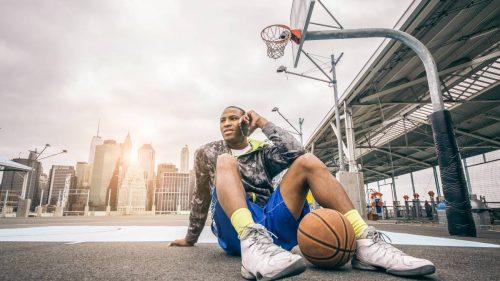¿Cómo elegir las mejores tobilleras deportivas de compresión para baloncesto?