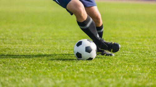 Guía de compra: ¿Cómo elegir las mejores tobilleras deportivas de compresión para soccer?