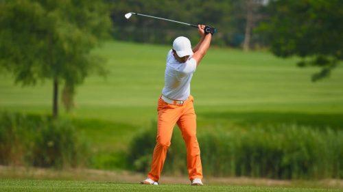 ¿Cómo elegir las mejores tobilleras deportivas de compresión para golf?