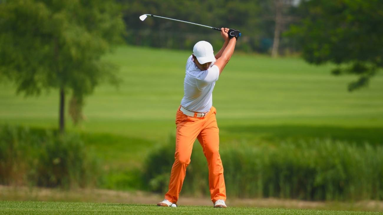 How to choose the best ankle sleeves & braces for golf?