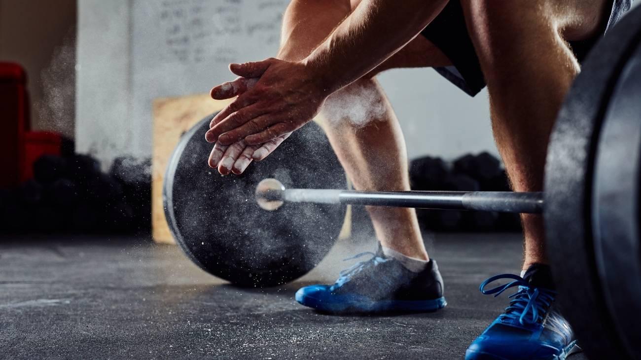 ¿Cómo elegir las mejores tobilleras deportivas de compresión para halterofilia, sentadilla y fitness?