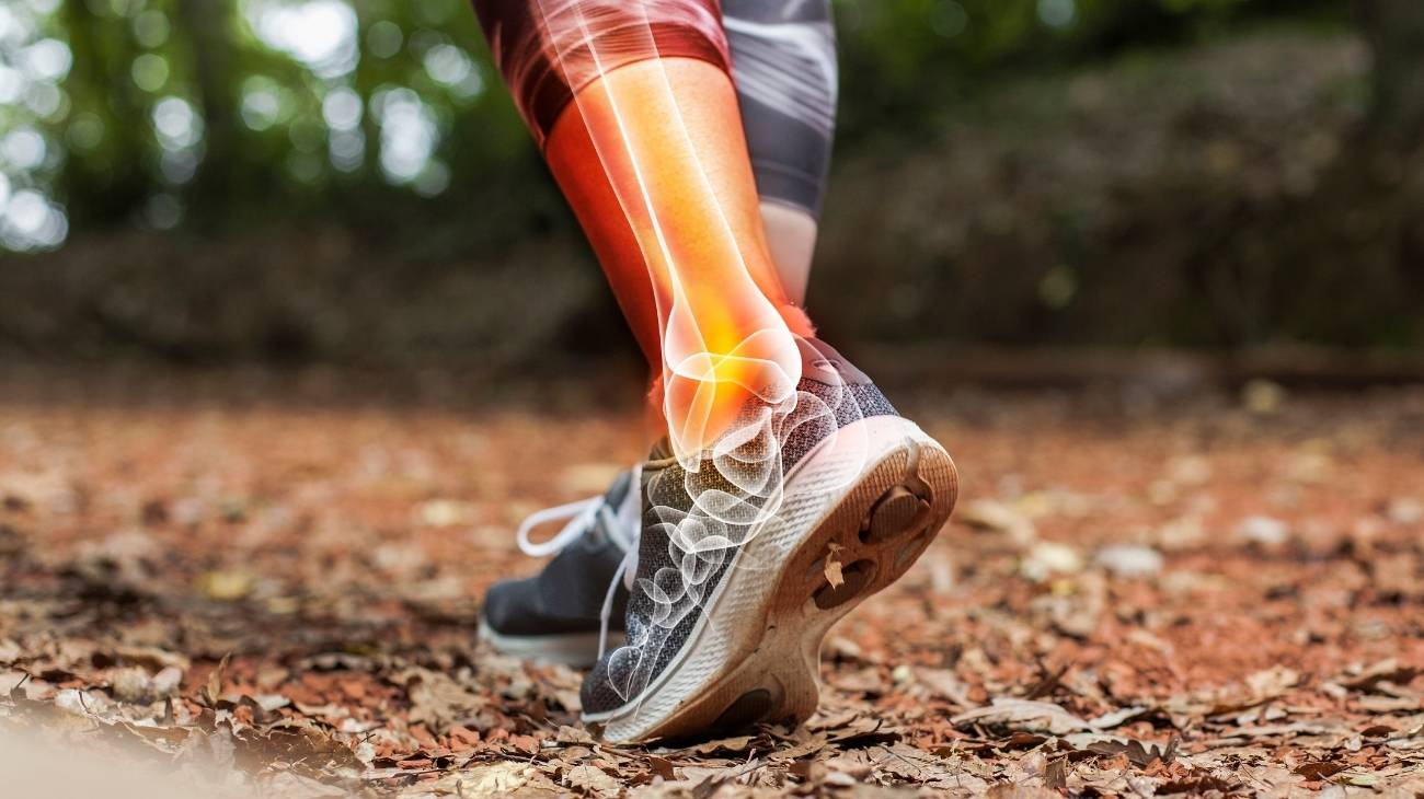 Buying Guide: How to choose the best ankle braces for all types of injuries?