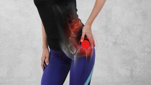 ¿Cómo elegir los mejores cinturones y fajas de cadera para todo tipo de lesiones?