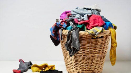 ¿Cómo lavar y cuidar la ropa de compresión para que dure más tiempo y mejor?