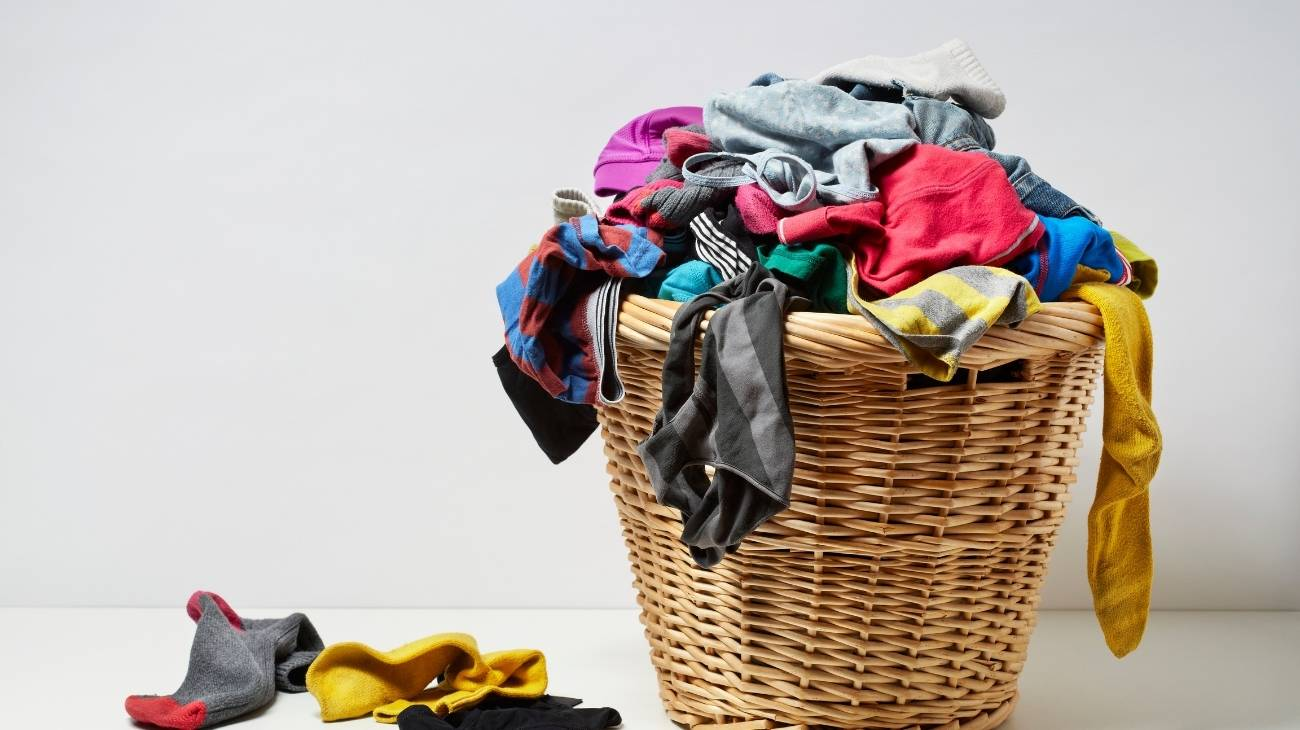 How do you wash and care my compression socks and sleeves?