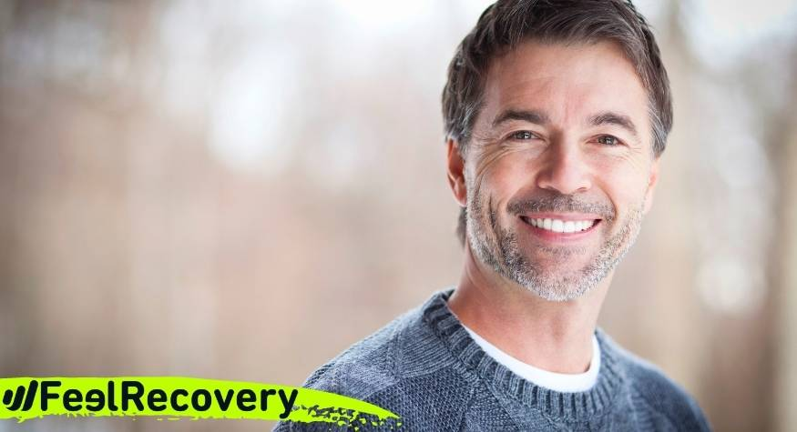 How can we reduce the symptoms and pain after a vasectomy operation?