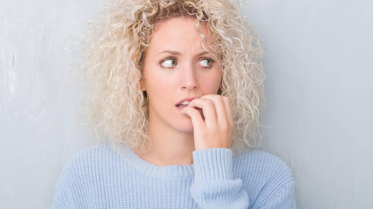 ¿Cómo puede una esterilla de acupresión ayudarte a reducir la ansiedad?