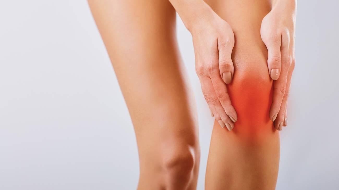 ¿Cómo usar las bolsas de gel para frío y calor para aliviar el dolor en las articulaciones por bursitis?