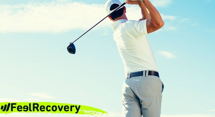 How to use sports elbow braces to relieve elbow pain in tennis players or golfers?