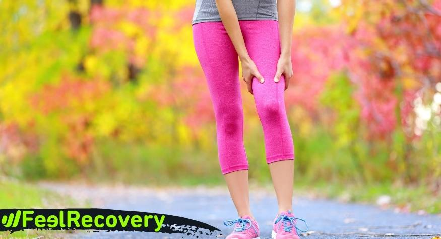 What are the causes and origin of muscle strain pain?