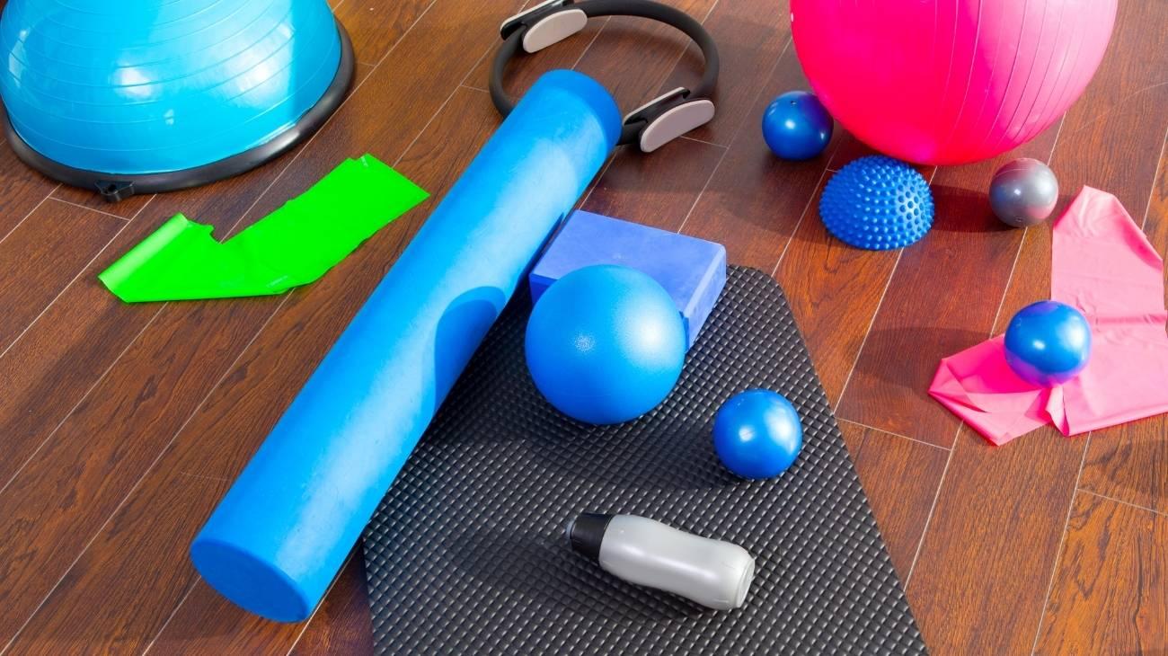 ¿Cuáles son las mejores alternativas a las pistolas de masaje eléctricas para aliviar el dolor y mejorar la recuperación muscular?