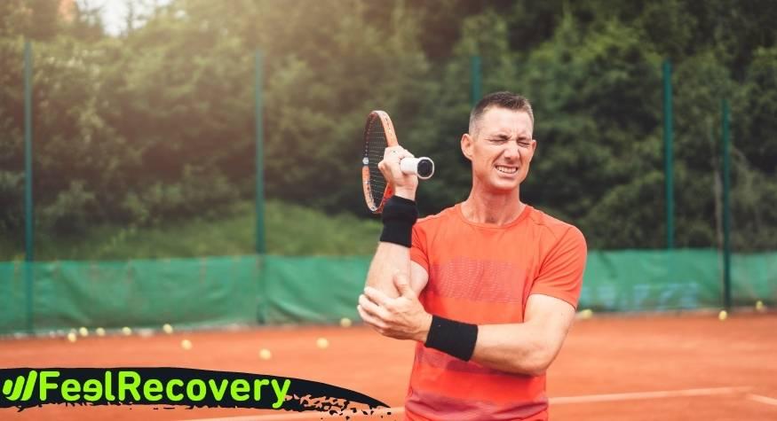 ¿En qué deportes y actividades físicas es común usar coderas deportivas?