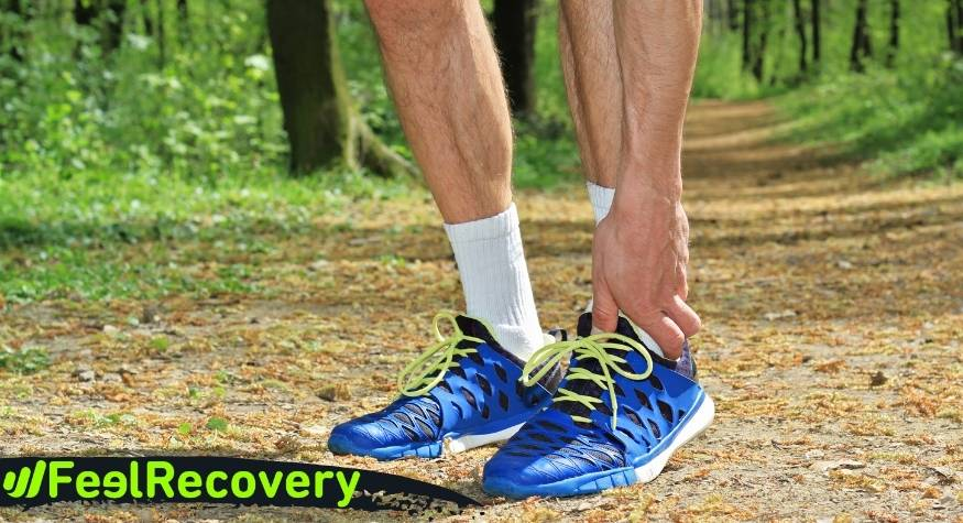 In which sports and physical activities is it common to wear sports ankle braces?