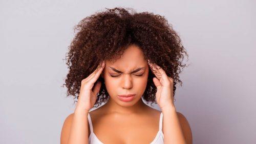 ¿Funciona la esterilla de acupresión para aliviar el dolor de cabeza y migrañas?