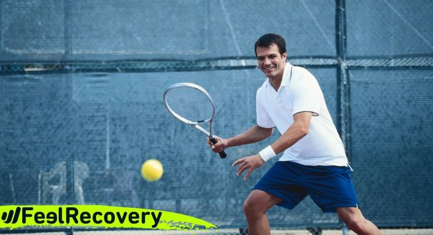 Do compression elbow sleeves really work for tennis and badminton?