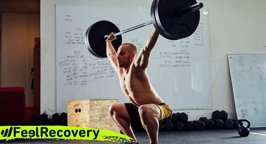 Do compression shoulder braces for gym sports really work?