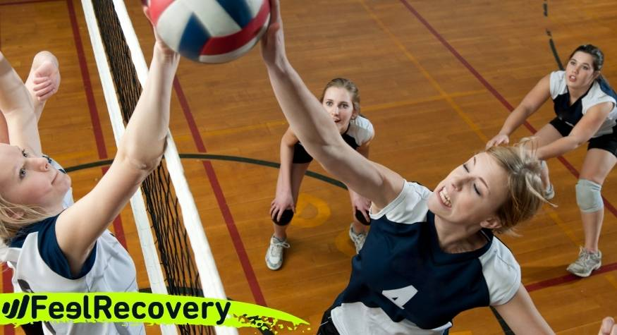 Do compression ankle braces really work for volleyball?