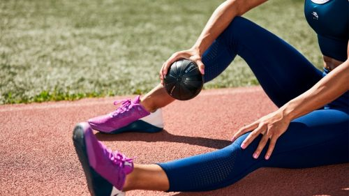 Buying Guide: How to choose the best vibrating massage balls for muscle recovery?