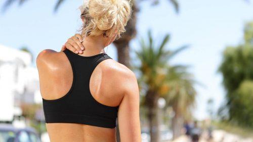 ¿Cómo elegir los mejores ganchos masajeadores de espalda para aliviar el dolor?