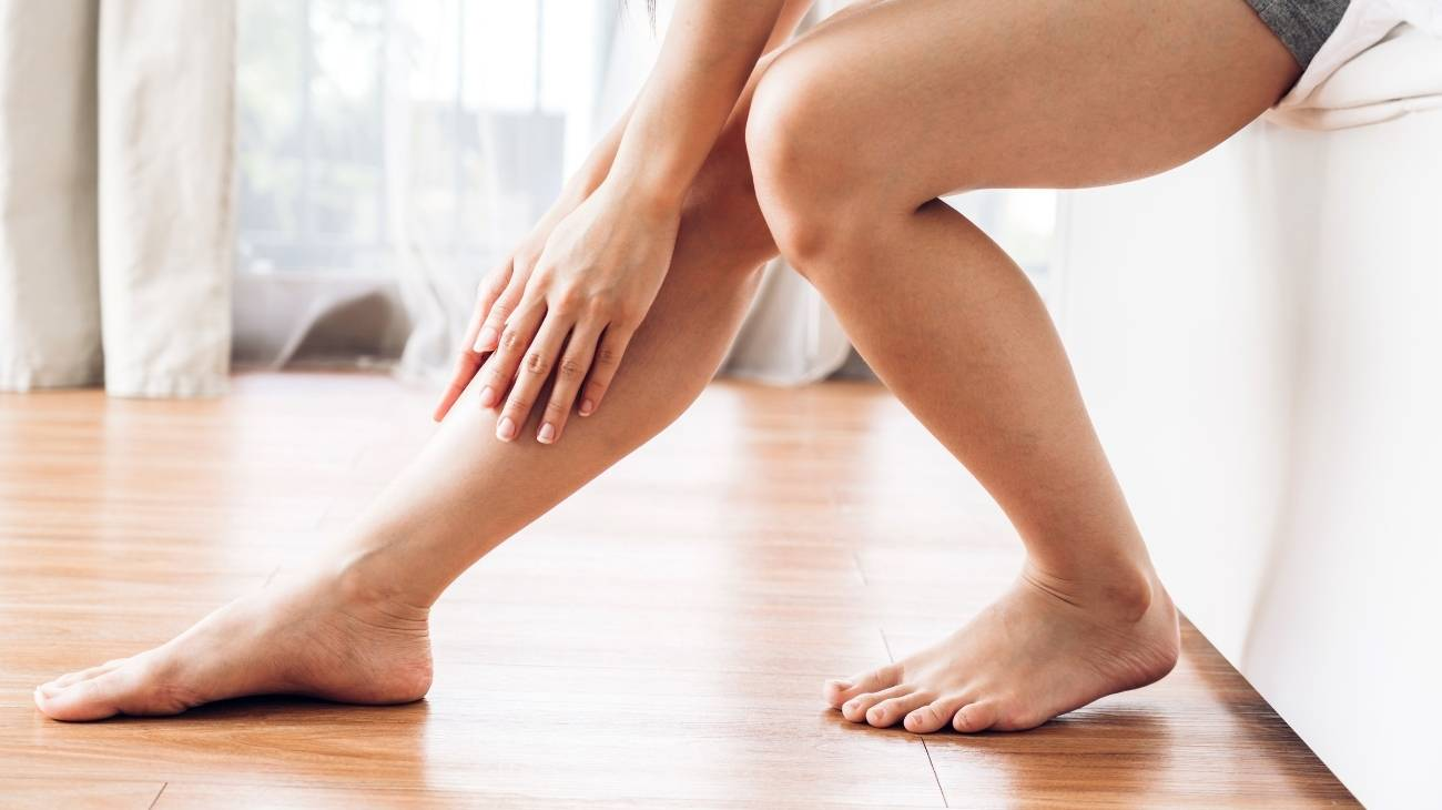 Best legs pain relief products