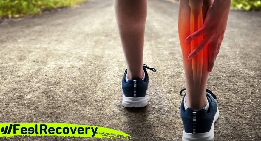 ¿Qué beneficios para la salud tienen las gemeleras deportivas para running y otros deportes?