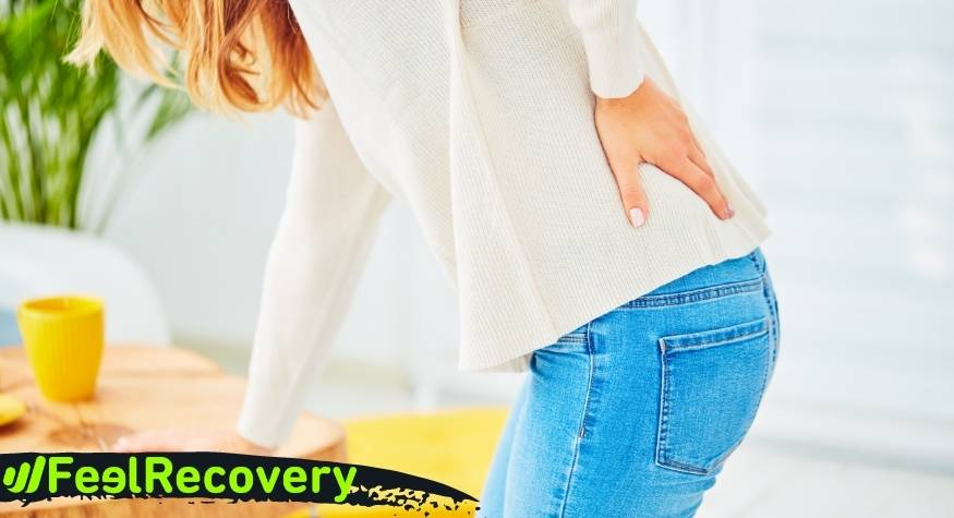 What are the health benefits of sacroiliac belts for women and men?