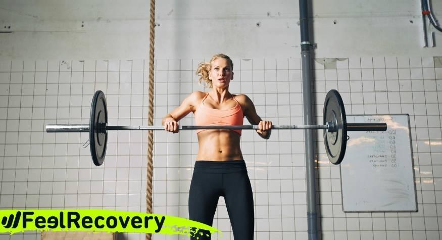 ¿Qué características debes tener en cuenta antes de elegir la mejor codera deportiva para hombre o mujer?