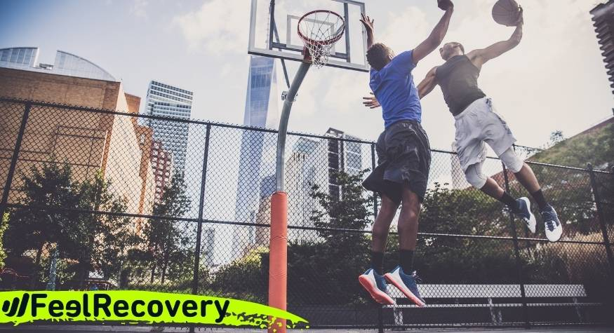 What features should you consider before choosing the best sports shoulder brace for basketball?