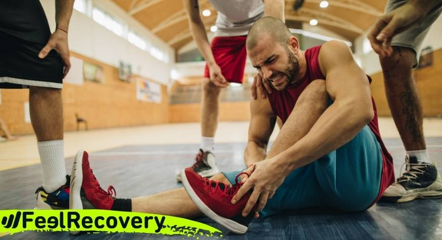 What features should you consider before choosing the best sports ankle brace for men or women?