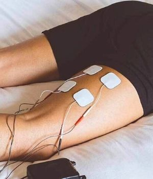 Best TENS and EMS Units