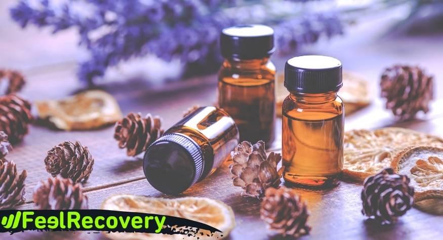 terapias complementarias y alternativas